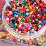 Hama Beads, la moda del momento a portata di click