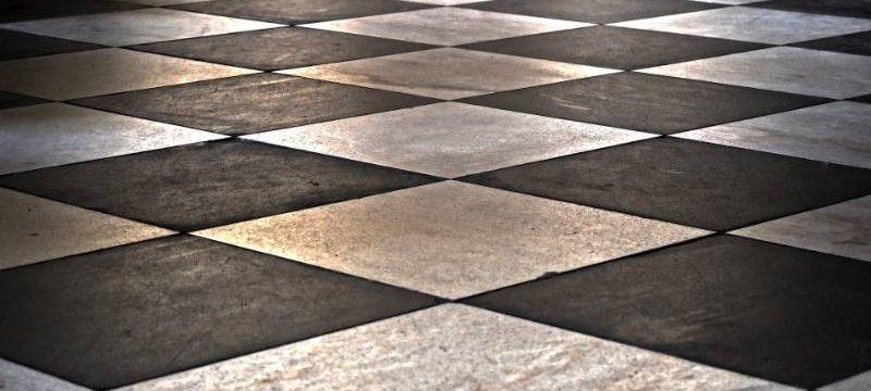 pavimento gres