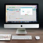 """Mac: ecco la soluzione al problema """"proviene da uno sviluppatore non identificato"""""""