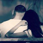 Un dolce problema: come eliminare l'imbarazzante succhiotto