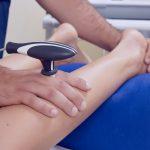 Cos'è la Tecarterapia e come funziona