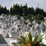 I migliori villaggi turistici della Puglia