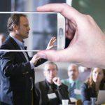 I video aziendali: perché sono una risorsa