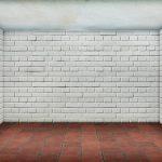 Pulire il pavimento in cotto da interni e da esterni: come si fa?