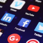 Social media e applicazioni, come comunicano gli adolescenti in rete?