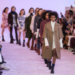 Come vestirsi alla moda: i must have dell'inverno 2019-20