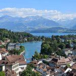 Trasloco da e per la Svizzera, che documenti mi servono?