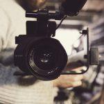 I video aziendali e i social media: come sfruttarli al meglio