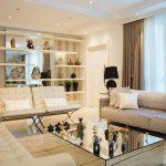 Consigli per illuminare al meglio la casa