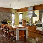 Valorizzare la casa rustica con la giusta illuminazione