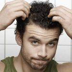 Perdita dei capelli stagionale: quando allarmarsi e quando no