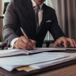 Avvocato del lavoro: quando affidarsi a questo esperto