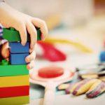 Capire e interpretare i comportamenti disfunzionali nei bambini