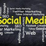 Social media marketing per vendere, quali sono le migliori strategie
