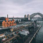 Quello che devi sapere se vuoi andare a studiare in Australia