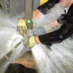 Pronto intervento idraulico: costi e consigli