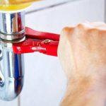 Tariffa oraria e costi dell'idraulico