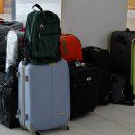 Traslocare all'estero: consigli utili per migliorare l'organizzazione