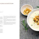 Pasta con panna, blog e manuale per chef in cerca di idee