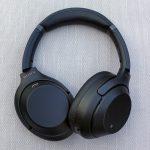 5 motivi per non acquistare le cuffie Bluetooth