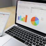 Nel Digital Marketing è meglio lavorare da Freelance o da dipendente?