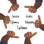 Come il Marketing sensoriale conquista i clienti