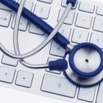 Miodottore acquisisce l'azienda di Software Medicali Gipo