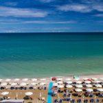 Consigli per le vacanze estive: trascorrile a Marotta Mondolfo, un angolo di paradiso nelle Marche in provincia di Pesaro e Urbino