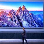 Posizionare la TV in base alla tecnologia dello schermo: la guida definitiva!