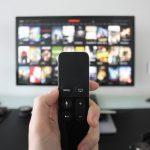 Quattro accessori da acquistare subito per la tua TV