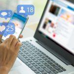 Come scegliere un corso social media?