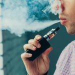Aromi per sigaretta elettronica: fai da te oppure no?