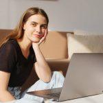 Come capire se il tuo lavoro ti soddisfa o se è il caso di cambiare