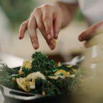 Corsi di cucina con attestato, solo il meglio per gli allievi