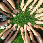Psicoterapia di gruppo: cos'è e quali sono i vantaggi?