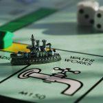 I 10 giochi da tavolo per adulti: elenco dei migliori