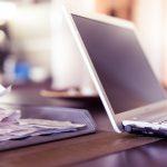 3 consigli per scegliere il software per la fatturazione elettronica nel 2021