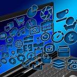 Un sito web professionale è fondamentale per il tuo business, ecco perché